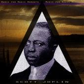 Music for Magic Moments (Remastered) von Scott Joplin