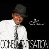 Conscientisation by Various Artists