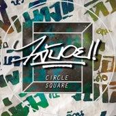 ไล้บอย by Circlesquare