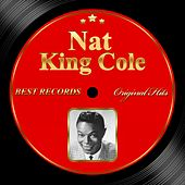 Original Hits: Nat King Cole by Nat King Cole