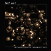 Touch Themes by Sven Väth