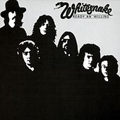 Ready An' Willing by Whitesnake