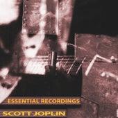 Essential Recordings (Remastered) von Scott Joplin