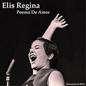 Poema de Amor (Remastered 2014) by Elis Regina