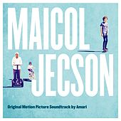 Maicol Jecson (Original Motion Picture Soundtrack) by Various Artists