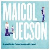 Maicol Jecson (Original Motion Picture Soundtrack) by Various Artists