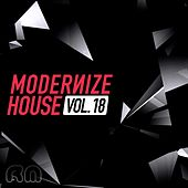 Modernize House, Vol. 18 by Various Artists