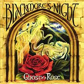 Ghost of a Rose by Blackmore's Night