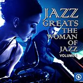 Jazz Greats - The Women of Jazz by Various Artists
