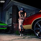 Ohio by Stalley