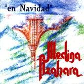 En Navidad by Medina Azahara