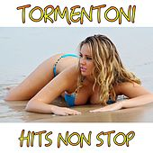 Tormentoni (Hits Non Stop) by Various Artists