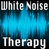 White Noise Therapy by White Noise Therapy