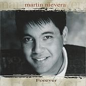 Forever by Martin Nievera