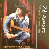 Agarradinho na Tua Cintura by Zé Amaro