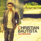 Outbound by Christian Bautista