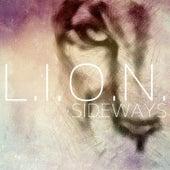 L.I.O.N. by Sideways