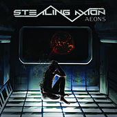 Aeons by Stealing Axion