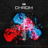 Regret & Testify by Chrom