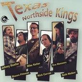 Texas Northside Kings by Texas Northside Kings