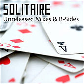 Unreleased Tracks & B-Sides by Solitaire
