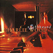 Southbound by Charlie Wood
