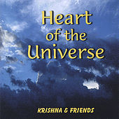 Heart of the Universe by Various Artists