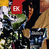 Dialects by Electric Kulintang