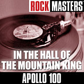 Rock Masters: In The Hall Of The Mountain King by Apollo 100