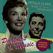 Partners In Music by Petula Clark