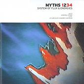 Myths 2 - System Of Flux  Energies by Various Artists