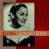 Red Hot Georgia Gibbs by Georgia Gibbs
