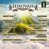 Jehovah Riddim by Various Artists