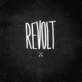 Revolt by Hundredth