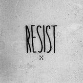 Resist by Hundredth
