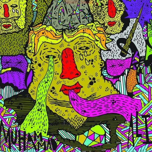 Muhammadali by Muhammad Ali