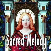 Sacred Melody (Inspiritual Christian Compositions) by Stelvio Cipriani