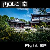 Fight EP by The Mole