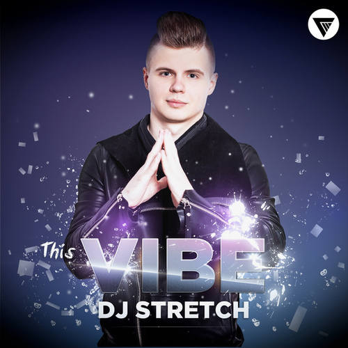 This Vibe by DJ Stretch