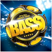 It's All About That Bass by Various Artists