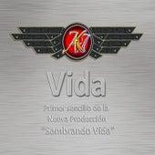 Vida by AK-7