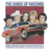 The Dukes Of Hazzard by Doug Kershaw