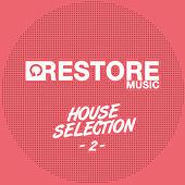 Restore House Selection, Vol. 2 by Various Artists