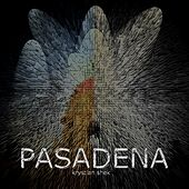 Pasadena (Remastered) by Krystian Shek