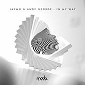 In My Way by Jaymo