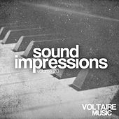 Sound Impressions, Vol. 20 by Various Artists