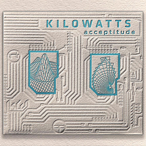Acceptitude by KiloWatts