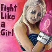 Fight Like a Girl by Jill Detroit