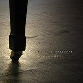 Impromptu by Bruno Sanfilippo