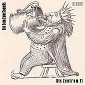 Bis Zentrum 11 by Various Artists